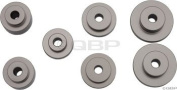 Wheels Manufacturing Bearing Drift Pack for Bottom Brackets