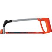 Bahco 30.5cm Professional Light Hacksaw Frame with Bimetal Blade