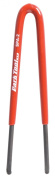 Park Tool SPA-2 Cluster Cone Pin Spanner
