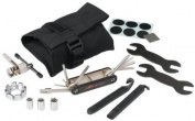 Avenir Roll-Up Tool Kit