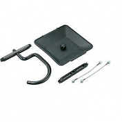 Topeak Upgrade Kit for PrepStand Bicycle Repair Stand