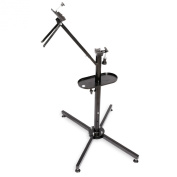 RAD Cycle Products Pro Mechanic Bicycle Repair Stand