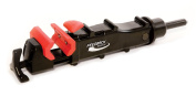 Feedback Sports Pro Elite Commercial Clamp
