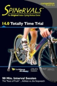 Spinervals Competition Series 14.0 Totally Time Trial