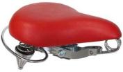 Sunlite Classic Saddle Red