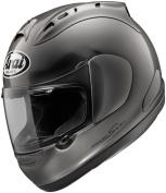 Arai Helmets Shield Cover Set, Black Frost, Primary Colour