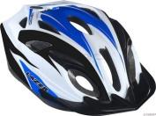 Lazer Tempo Helmet