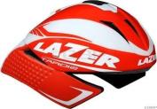 Lazer Tardiz TT and Tri Helmet