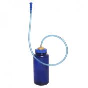 Desert SmarTube Hydration System - Blue