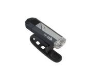 Serfas USB Ultrabight Rechargeable Headlight
