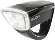 Sigma Eloy LED Headlight