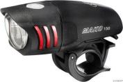 NiteRider Mako 150 Headlight