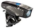NiteRider Lumina 350 Cordless Headlight