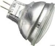Niterider NiteRider 13.2v 20w Halogen Bulb