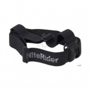 NiteRider ComfortGrip Headband