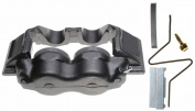 Raybestos FRC7010 Professional Grade Remanufactured, Semi-Loaded Disc Brake Calliper