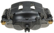Raybestos FRC11388 Professional Grade Remanufactured, Semi-Loaded Disc Brake Calliper