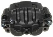 Raybestos FRC11343 Professional Grade Remanufactured, Semi-Loaded Disc Brake Calliper