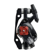 Avid BB7 MTB Mechanical Bicycle Disc Brake