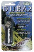 Kool Stop Dura 2 Carbon No.2 Hard Insert