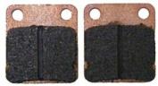Factory Spec FS-414 Brake Pad