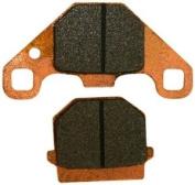 Factory Spec FS-421 Brake Pad