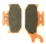 Factory Spec FS-427 Brake Pad