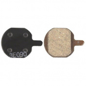 Hayes MX-2/Sole Disc Brake Pads Pair