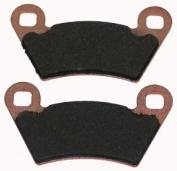 Factory Spec FS-403 Brake Pad