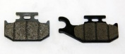 Factory Spec FS-405 Brake Pad