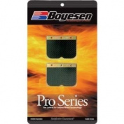 Boyesen Replacement Pro Series Reeds for Rad Valve PSR-22