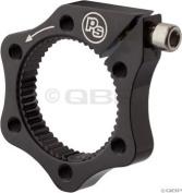 Problem Solvers Centerlock Adaptor for 15.2cm Rotors