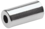 Dia-Compe 5mm Brake Ferrule Bottle/100