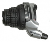 Shimano SL-RS41 Tourney Revo SIS Shift Lever Set