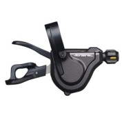 Shimano SL-M820 gear lever right 10-speed