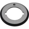 Shimano HollowtechII 3mm Triple Crankarm Spacer