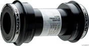 RaceFace PressFit30-to-X-Type Adapter - 68/73mm, 24mm Spindle