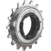 ACS Main Drive Single Speed Freewheel
