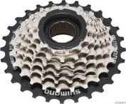 Shimano MF-HG37 Tourney Freewheel