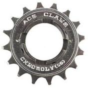 ACS 14t X 0.3cm Endurance FreeWheel
