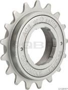 ACS Crossfire Freewheel 17t Silver