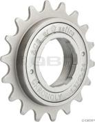 ACS Crossfire Freewheel 18t Silver