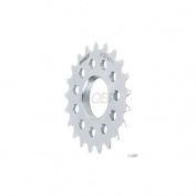 Surly Track Cog 3/32 X 20t Silver