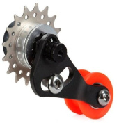 Conversion Kit Fixie Bike Single Speed with Tensioner