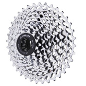 SRAM PG-1050 10-Speed Cassette - 11-26T