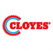 Cloyes 9-5423 Chain Tensioner, Primary