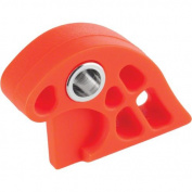 MRP G-Slide Polyurethane Lower Guide Slider Block
