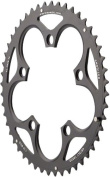SRAM / Truvativ 50T 110mm Black Chainring use with 36T