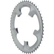 Shimano FC-6700 Ultegra Chainring