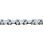 KMC Z8 Bicycle Chain
